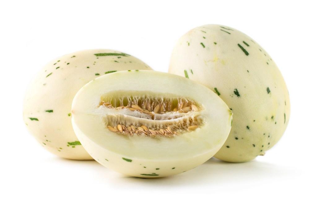gaya melon, melon, variety melon, healthy options, fresh fruit
