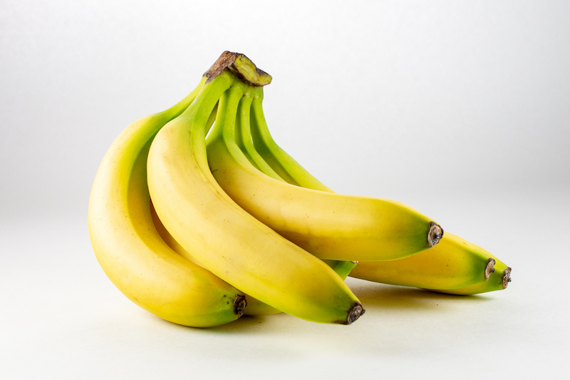bananas, cavendish bananas, cavendish banana
