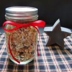 granola gift rfrd