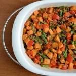 lentil sweet potato 300