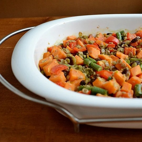 lentil sweet potato casserole 2 rfrd
