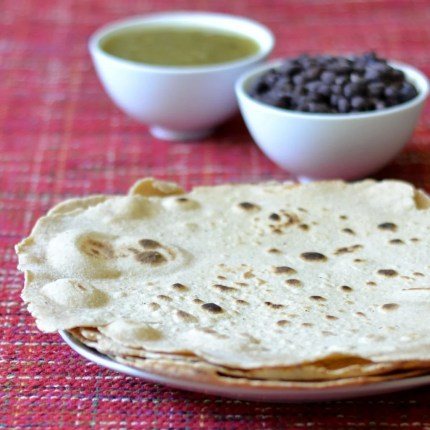 tortillas rfrd