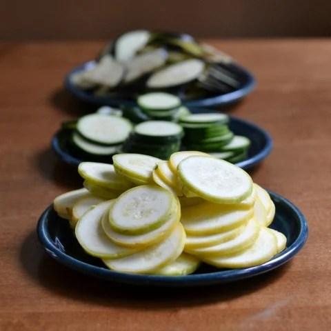ratatouille casserole vegetables rfrd