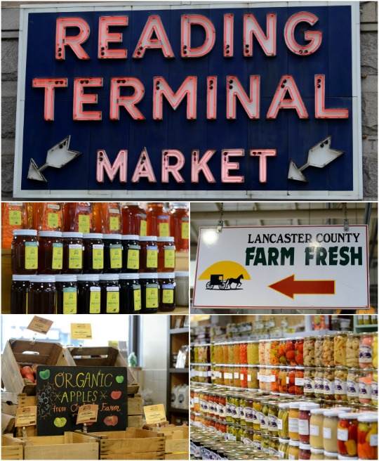 reading terminal market rfrd