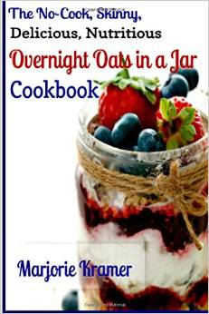 Free Kindle Cookbooks and Guides