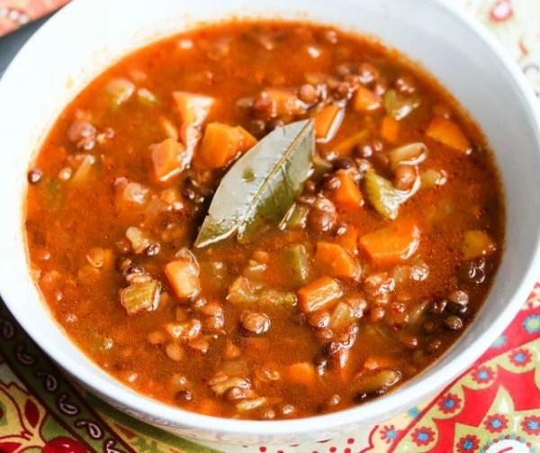 Slow-Cooker-Greek-Lentil-Soup rfrd