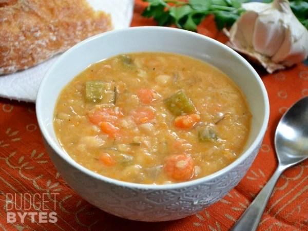 White-Bean-Soup rfrd