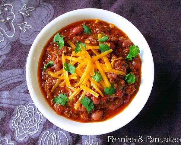 best crockpot chili rfrd