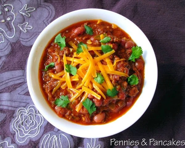best crockpot chili rfrd