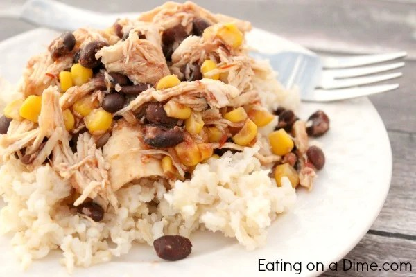 crock-pot-salsa-chicken rfrd
