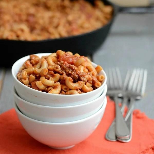 healthy-meals-american-chop-suey