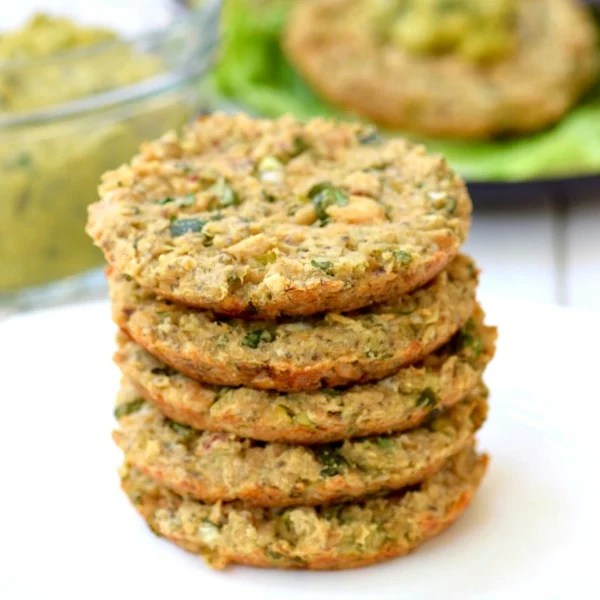 healthy-meals-white-bean-tuna-patty
