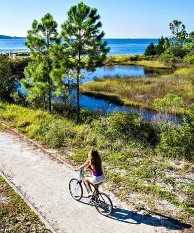 Gulf County Florida Travel Tips