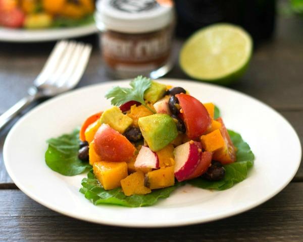 So many healthy, frugal dinner recipes via realfoodrealdeals.com