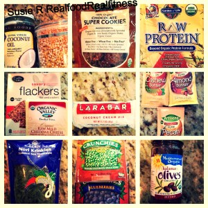 """IMG_1460-300x300 9 Healthy """"REAL"""" food on the go snacks you may not have thought of…"""
