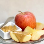 apple-and-peanut-butter-150x150 What to feed the YOUNG ATHLETE in your home for optimal sports performance and recovery!