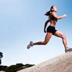 athlete-running-150x150 5 Essential Health tips for Summer