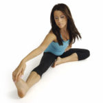 girl-stretching-150x150 The Universal Workout