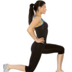 women-doing-lunge-150x150 The Universal Workout