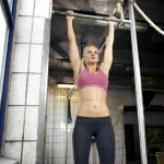 doing-pull-up-150x150 REAL fitness tips for a tight toned midsection