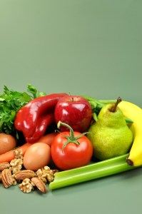 healthy-food-199x300 What are NON Paleo/Primal Foods Anyway? Why should I avoid them?