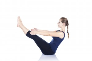 pilates-teaser-300x200 REAL fitness tips for a tight toned midsection