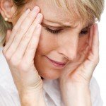 headache-150x150 How to cure a cold with GARLIC! and other Home Remedies.....