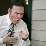 man-coughing-150x150 How to cure a cold with GARLIC! and other Home Remedies.....
