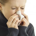 sneezing-woman-150x150 How to cure a cold with GARLIC! and other Home Remedies.....