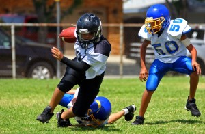 football-kid-300x196 What to feed the YOUNG ATHLETE in your home for optimal sports performance and recovery!