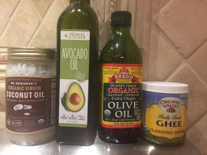 IMG_7474-300x225 EAT THESE 4 FATS Everyday to Keep You HEALTHY for LIFE!