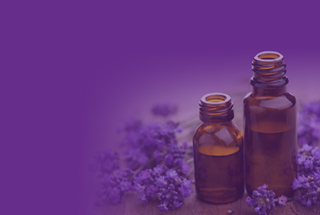 Are You Curious About Essential Oils?