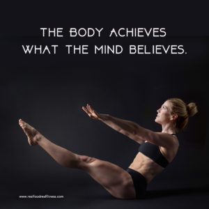 Body-achieves-what-the-mind-believes--300x300 3 JOHN 2