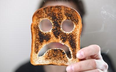 bad-bread Home