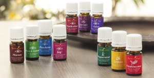 mama-natural-essential-oils-300x152 Are You Curious About Essential Oils?