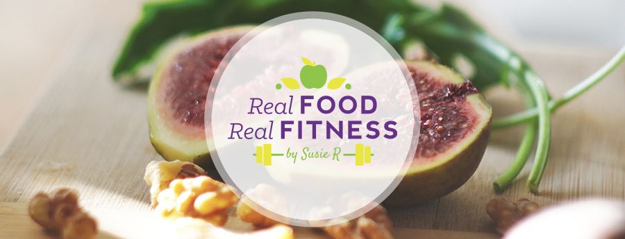 RFRF-Facebook-cover HELP! I'm Eating Healthy But Still Not Losing Weight.