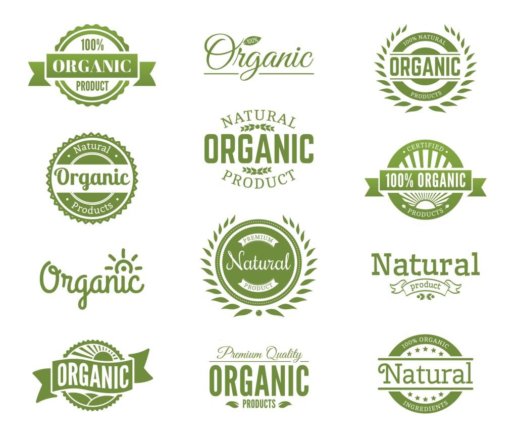 "organic-label-1024x880 -ORGANIC- The ""Feel Good"" Label"