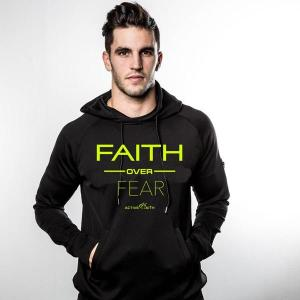 Faith_over_Fear_Hoodie_Black_Volt_600x-300x300 The Ultimate GUIDE to Health & Wellness Christmas Gifts!