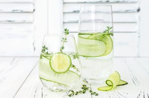 cucmber-water-300x198 Hydrating the Healthy Way