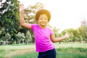 little-girl-dancing-and-listening-to-music-300x200 Are you happy?
