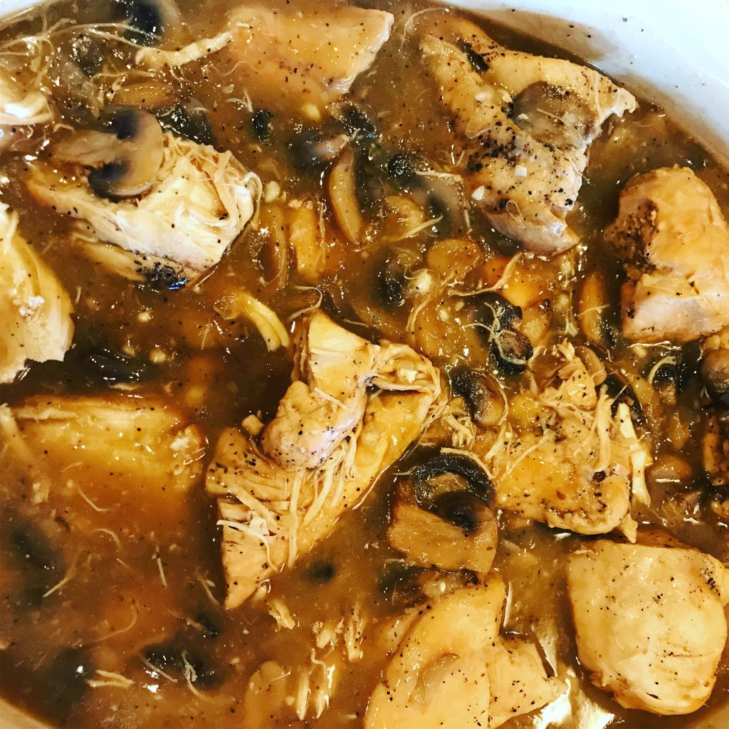IMG_1340-1024x1024 Chicken Marsala in the Instant Pot