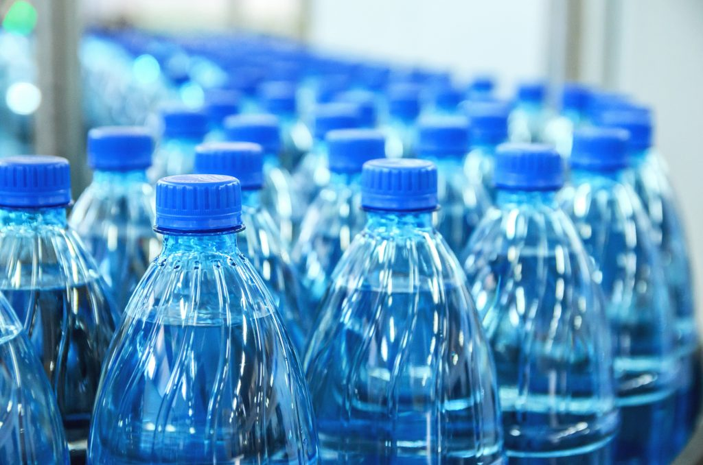 bottled-water-1024x678 The REAL Truth About Bottled Water....