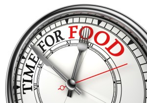 time-for-food-300x210 Have You Fallen Victim To This Common Diet Myth?