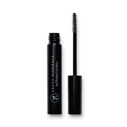 savvy-minerals-mascara RFRF 2018 HEALTHY Holiday Wish List !