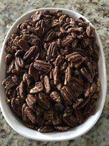 IMG_5494-e1545047591429-225x300 Maple Cinnamon Roasted Pecans