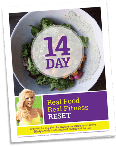 14Day_Cover-small-min-238x300 5 Super Foods to FUEL and RECOVER from Grueling Workouts