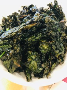IMG_6942-225x300 Tasty Kale Chips