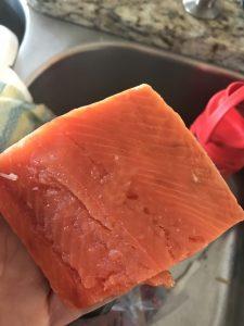IMG_7526-e1552097128262-225x300 Lemon Teriyaki Salmon