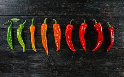 cayenne-pepper Home Optin Test