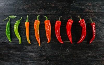 cayenne-pepper Home Optin Test